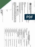 Mesyuarat Jkpa Bil.2-2017 (1)