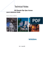 SPPID Remote Pipe Spec Access Quick Reference Rev 3.pdf