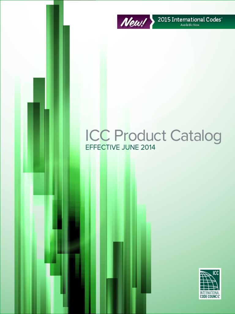 Icc 2014product catalog swimming pool clothes dryer fandeluxe Images