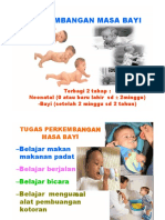 004. Perkmb Bayi PowerPoint - Bu Rosita Tim.docx