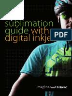 Sublimation Guide 2015 Update - En Web