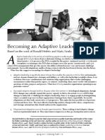 becoming_an_adaptive_leader.pdf