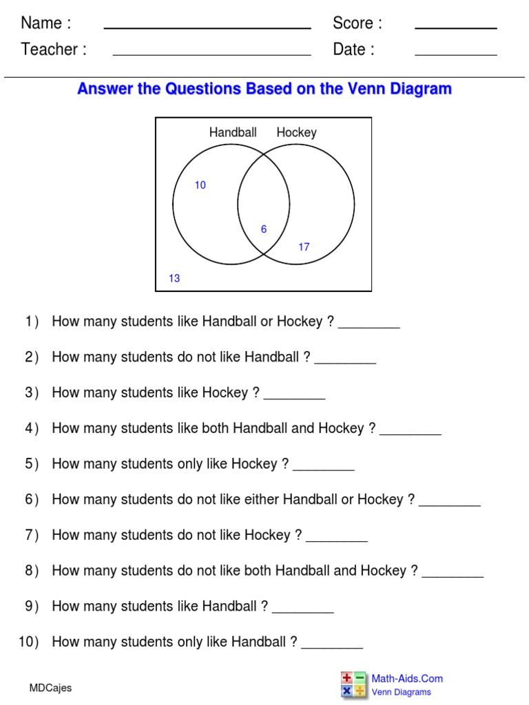worksheet. Math Aids Mean Median Mode. Grass Fedjp Worksheet Study Site