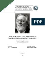 G.zela Doktorata 06.04.2016