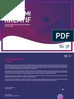 170417-survey-khusus-ekonomi-kreatif.pdf