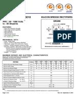 IPADIO0010032.pdf
