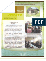 Microsoft Word - Jornada Educativa Marzo 2010