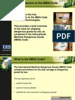 Free IMDG Code introduction 37-14.pdf