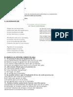 EVALUACIÓN POESÍA TORRES.doc
