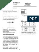 Eliachin-Aritmética 1ºS