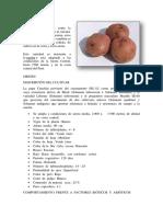 variedades de papa.docx