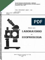 MANUAL PARA LABORATORIO DE FITOPATOLOGIA.pdf