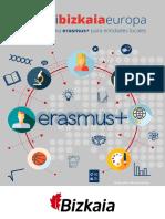 01 02 Erasmus+ Guía ES web