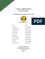 Kelompok 4_ Absorpsi Perkutan.docx