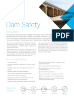 Power Fact Sheet Hydro Dam Safety En