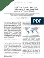 20131006024020276.pdf