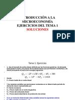 Tema 1 Ejercicios Resueltos PDF