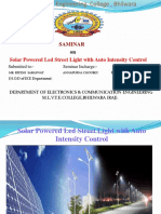 solarpoweredledstreetlightwithautointensitycontrol-170304190637
