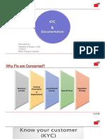 IDLC Presentation Lead FI 14 Oct 2017