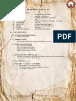 Forma 8-Alimentos Sesion 17.pdf