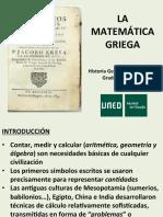 La Matema-tica Griega.pdf
