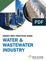 KPIs - WW-Best-Practices_web.pdf