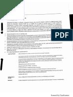New Doc 2017-10-26.pdf