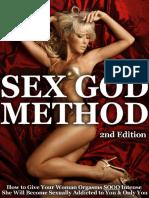 Sex-God-Method-2nd-Edition-pdf.pdf