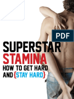 Superstar-Stamina-pdf.pdf
