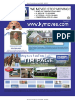 Sept 2010 Coldwell Banker