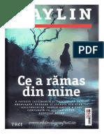 DocGo.org-Alison Gaylin - Ce a Ramas Din Mine.pdf