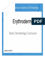 Erythroderma--REVISED-2016- (6)