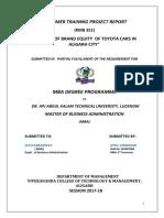 DOC-20171106-WA0000.docx