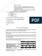 TRT FCC– AFO