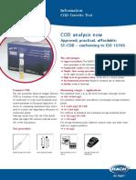 Hach20COD1.pdf