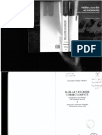 284011413-Hablar-y-Escribir-Correctamente-Gomez-Torrego.pdf
