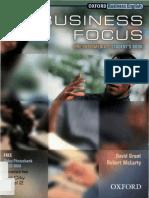 Business Focus Pre-Intermediate Student's Book.pdf