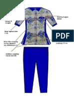 Batik fix