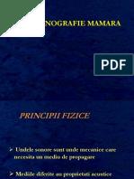 Ecografia-mamara