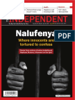 Nalufenya, where innocents are tortured to confess