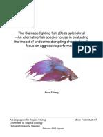 The Siamese fighting fish (Betta splendens).pdf
