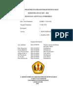 B1_Kelompok 1_Pengujian Aktivitas Antidepresi.pdf