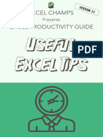 useful-tips-excel.pdf