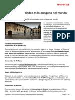 10-universidades-antiguas-mundo.pdf