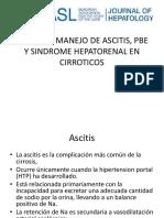 gpcenelmanejodeascitispbeencirrosiseasl-121111073126-phpapp02 (1).pdf