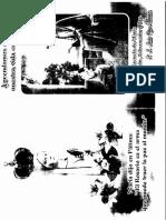 En la Escuela de Maria 4.pdf