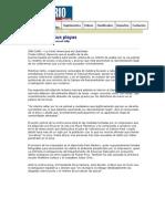El_Diario_NY3DEC2006