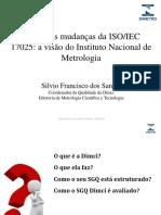 03-SILVIO-2