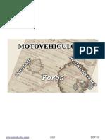 manual_dkw_150.pdf