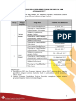 Jadwal-pendaftaran-2017.pdf